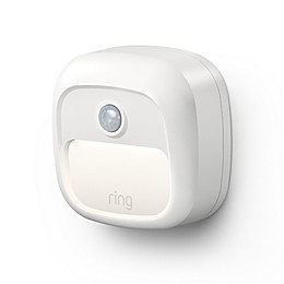 Ring® Smart Lighting Steplight