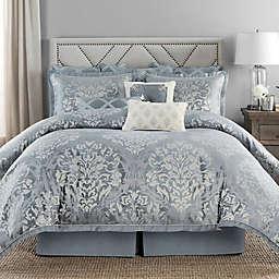 Rose Tree Marianna Reversible Comforter Set