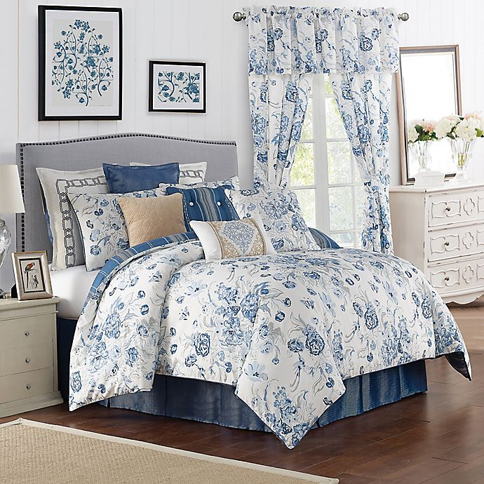 Alternate image 1 for Rose Tree Ardenelle Bedding Collection