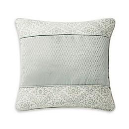 Sage Green Throw Pillows Bed Bath Amp Beyond