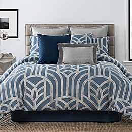 Laundry by SHELLI SEGAL Mayfair Bedding Collection
