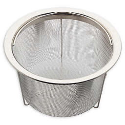 Instant Pot® Large Mesh Steamer Basket