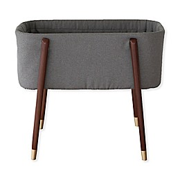 Bliss Sova Bassinet
