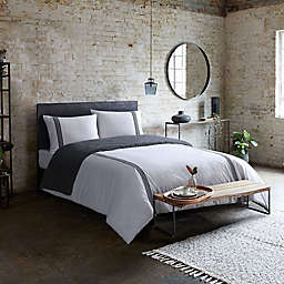 French Connection® Platinum Bedding Collection