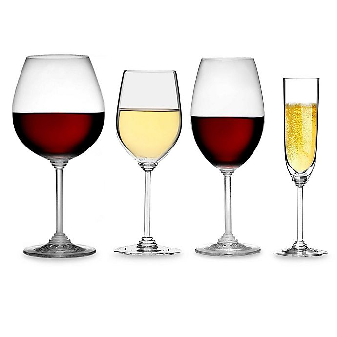 Alternate image 1 for Riedel® Wine Glass Collection