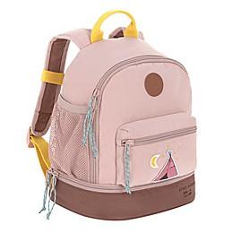 Lassig Adventure Mini Backpack