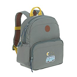 Adventure Medium Backpack
