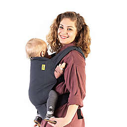 Boba® 4G Classic Multi-Position Baby Carrier
