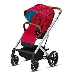 CYBEX™ Balios S Single Stroller