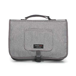 Storksak® Travel Changing Station in Grey