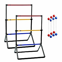 Franklin® Sports Starter Ladderball Set