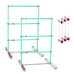 Franklin® Sports Ladderball Set