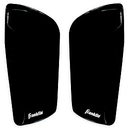 Franklin® Sports Soccer Shin Guard Sleeve