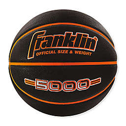 Franklin® Sports 5000 Laminated Basketball