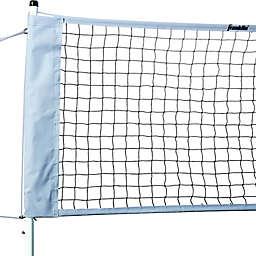 Franklin® Sports Volleyball & Badminton Replcement Net