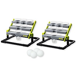 Franklin® Sports Stadium Pong Set