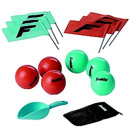 Franklin® Sports Sand Trap Game