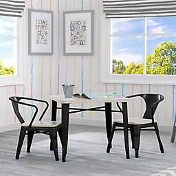 Delta Children Bistro Kids Furniture Collection