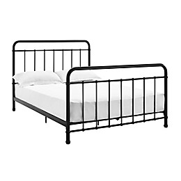 EveryRoom Kalvin Bed Frame