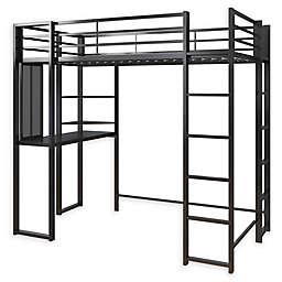 EveryRoom Alix Twin Loft Bed