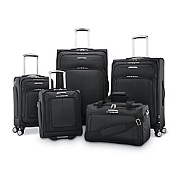 Samsonite® Solyte DLX Luggage Collection