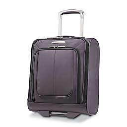 Samsonite® Solyte DLX 16-Inch Rolling Underseat Luggage