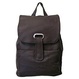 Amerileather Miles Backpack