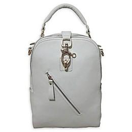 Amerileather Quince Leather Handbag/Backpack