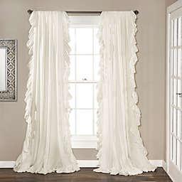 Priscilla Curtains Bed Bath Beyond