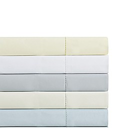 Charisma 610-Thread-Count Solid Sheet Collection