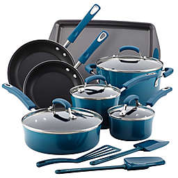 Rachael Ray™ Porcelain Nonstick Cookware Collection
