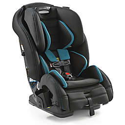 Baby Jogger® City View™ All-in-One Car Seat