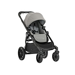 Baby Jogger® City Select® LUX Stroller