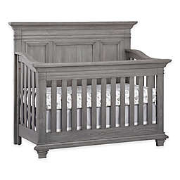 Oxford Baby Westport 4-in-1 Convertible Crib