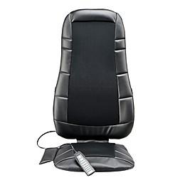 Brookstone C5 Shiatsu Massaging Seat Topper