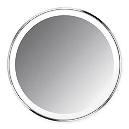 simplehuman® Sensor Mirror Compact