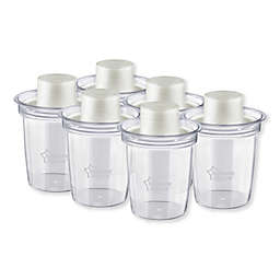 Tommee Tippee® Closer to Nature® 6-Pack Formula Dispenser