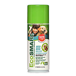 EcoSmart 9 oz. Bed Bug Spray for Cracks and Crevices