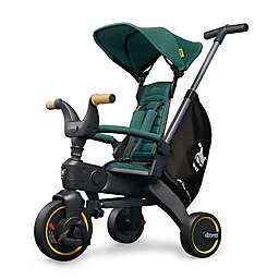 Doona™ Liki Trike S5 in Racing Green
