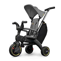 Doona™ Liki Trike S3