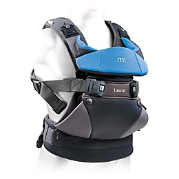 Lascal® m1™ Multi-Position Baby Carrier
