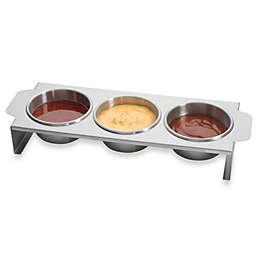 Cuisinart® Grill Sauce Rack