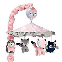 Lambs & Ivy® Forever Friends Musical Mobile