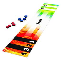Franklin® Sports Shuffleboard Table Game
