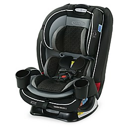 Graco® TrioGrow™ SnugLock® LX 3-in-1 Car Seat