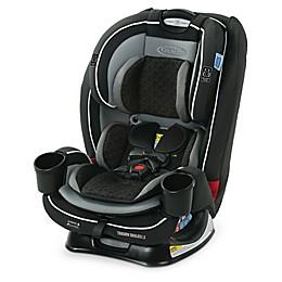 Graco® TrioGrow™ SnugLock® LX 3-in-1 Car Seat