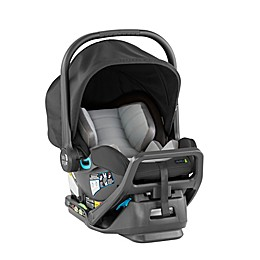 Baby Jogger® City GO 2™ Infant Car Seat
