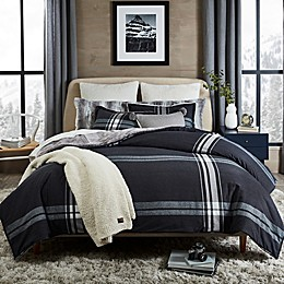 UGG® Aiden Reversible Comforter Set