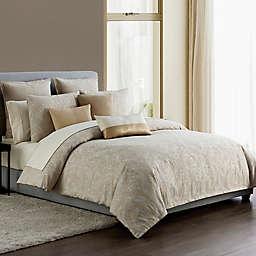 Highline Bedding Co. Samara Duvet Cover Set