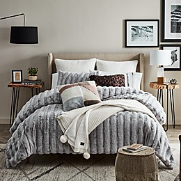 UGG® Wilder Bedding Collection